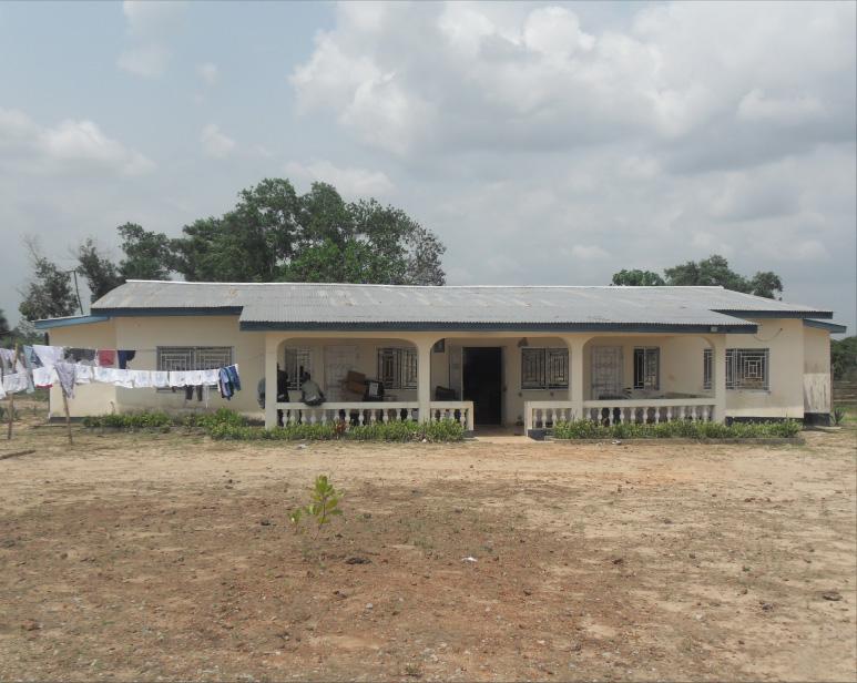 klinik-yonibana